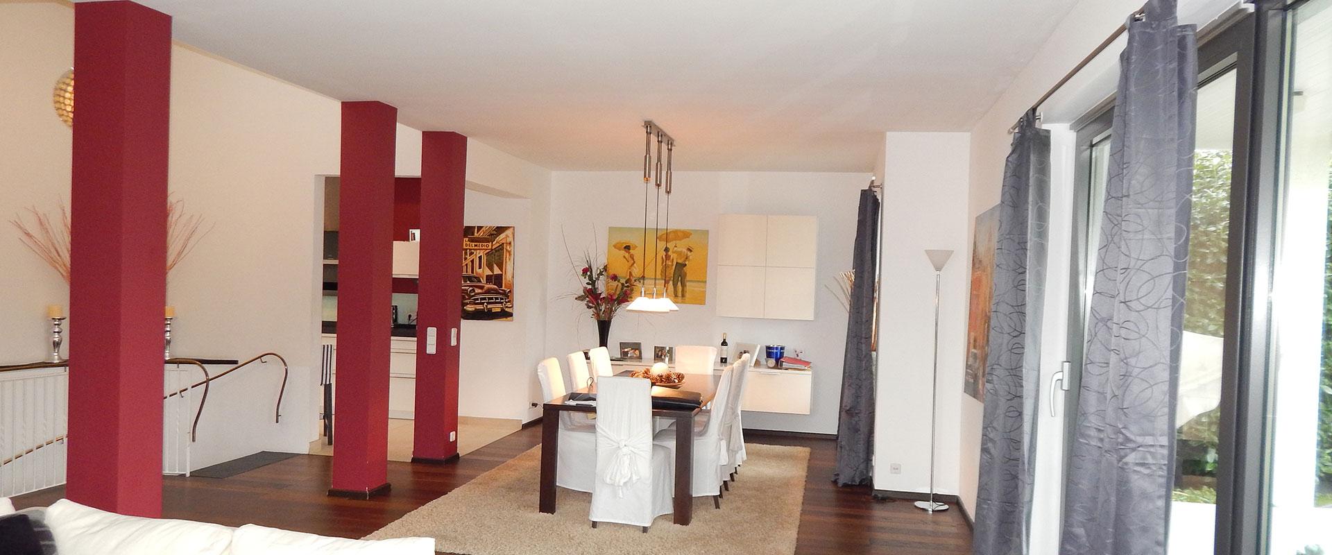 immobilien wiesbaden immobilienmarkt immobilien angebote immobilien kaufen mieten verkaufen. Black Bedroom Furniture Sets. Home Design Ideas